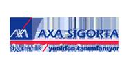 axa_turkce_logo