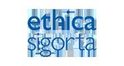 ethica_sigorta