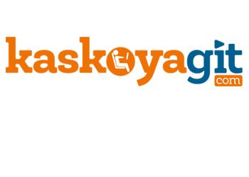 kaskoya_git