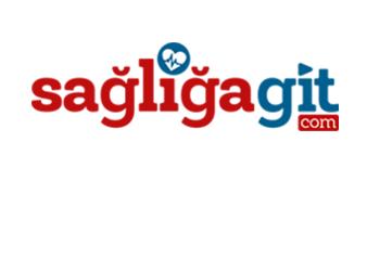 sagliga_git