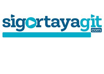 sigortaya_git