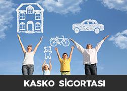 kasko_sigortasi