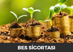 bes_sigortasi_kucuk
