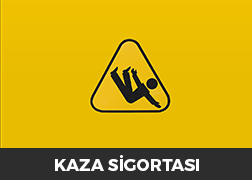 kaza_sigortasi_kucuk