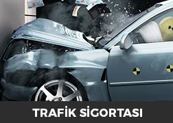 trafik_sigortasi_onz