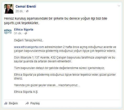 cemal-ererdi-facebook-1